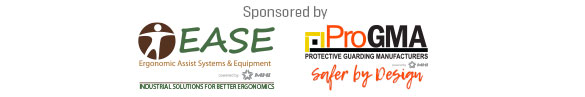 Ergonomic & Safety Blog